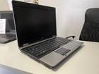 LAPTOP HP Probook 6555b AMD 2.20GHz 4GB 120GB SSD DVD FV23% (3)